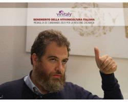 vinitaly 2015 - giovanni gagliardi