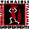 logo-vignaioli-indipendenti