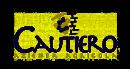 Cautiero Winery