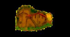 Cantina Tiberi