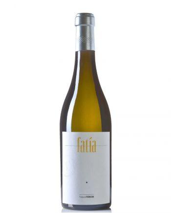 Cantina Palazzo Tronconi Fatia Vino Bianco