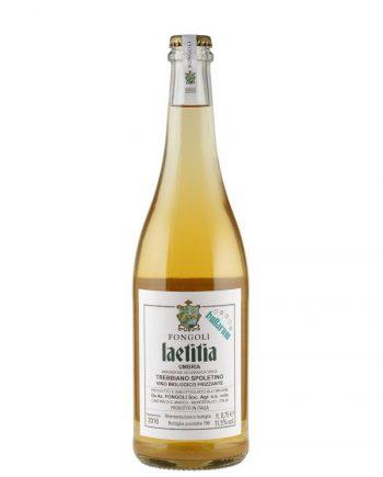 Cantina Fongoli Laetitia Bullarum