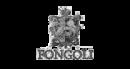 Fongoli Winery
