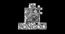 Cantina Fongoli