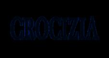 Cantina Crocizia