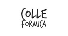 Cantina Colle Formica