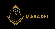 Cantina Maradei