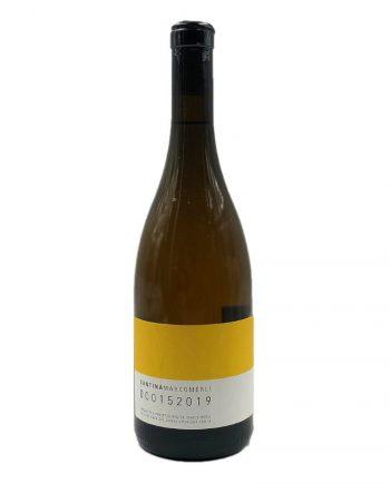marco merli - vino bianco