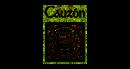 Bodega Cauzon