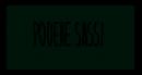 Podere Sassi Winery