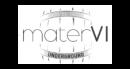 Matervi Winery