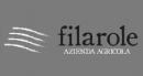 Filarole Winery