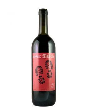 Cantina Filarole - Rosso Filarole 2019