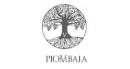 Piombaia Winery